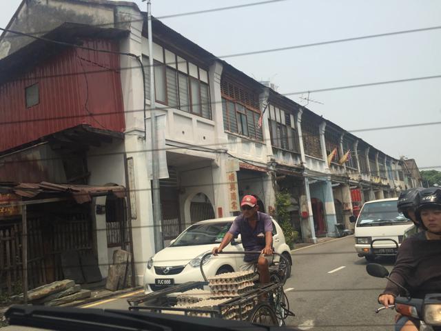 Penang Food Trail Ena Teo Enabalista_0011