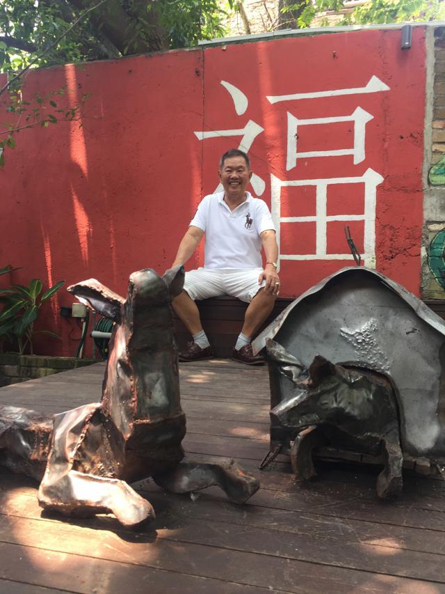 Penang Food Trail Ena Teo Enabalista_0026