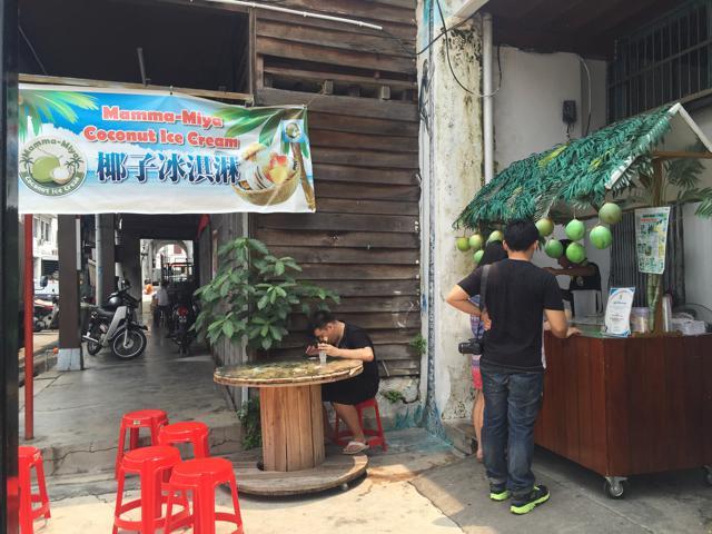 Penang Food Trail Ena Teo Enabalista_0036