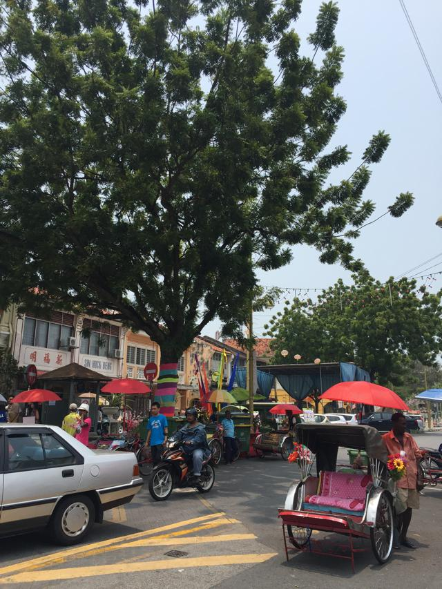 Penang Food Trail Ena Teo Enabalista_0056