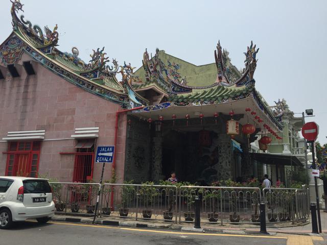 Penang Food Trail Ena Teo Enabalista_0057