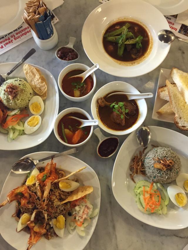 Penang Food Trail Ena Teo Enabalista_0061