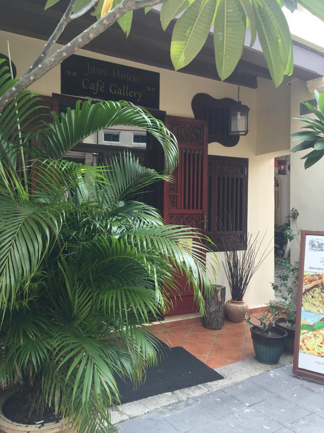 Penang Food Trail Ena Teo Enabalista_0063