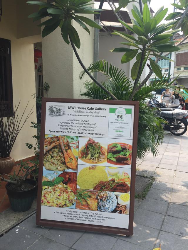 Penang Food Trail Ena Teo Enabalista_0064