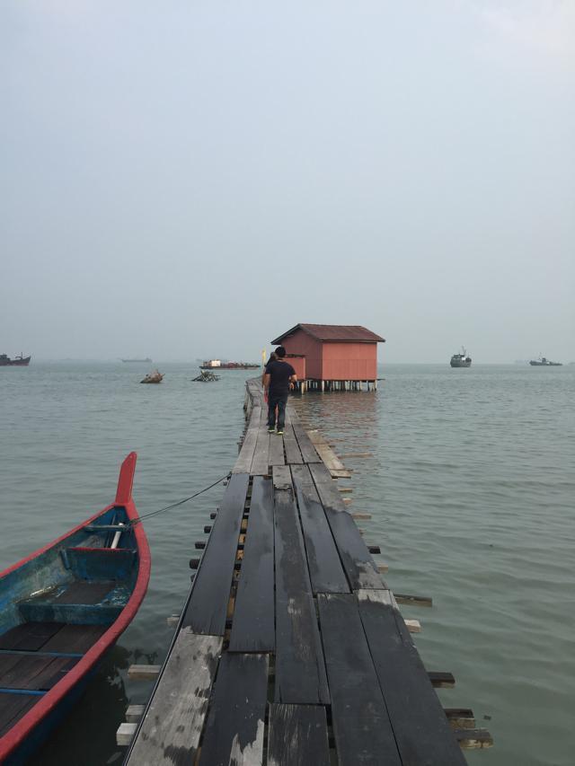 Penang Food Trail Ena Teo Enabalista_0070