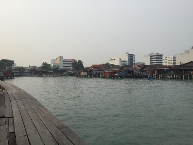 Penang Food Trail Ena Teo Enabalista_0072