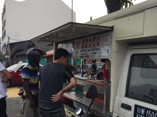 Penang Food Trail Ena Teo Enabalista_0080
