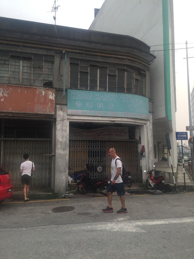 Penang Food Trail Ena Teo Enabalista_0085