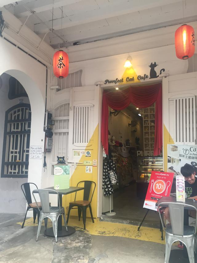 Penang Food Trail Ena Teo Enabalista_0094