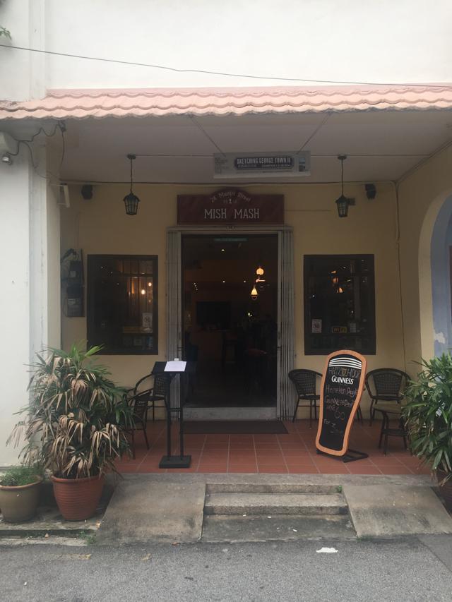 Penang Food Trail Ena Teo Enabalista_0097