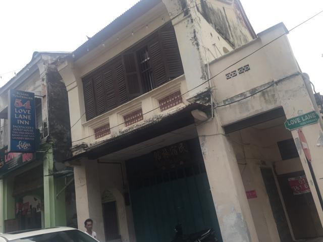 Penang Food Trail Ena Teo Enabalista_0101