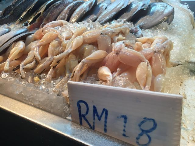 Penang Food Trail Ena Teo Enabalista_0108