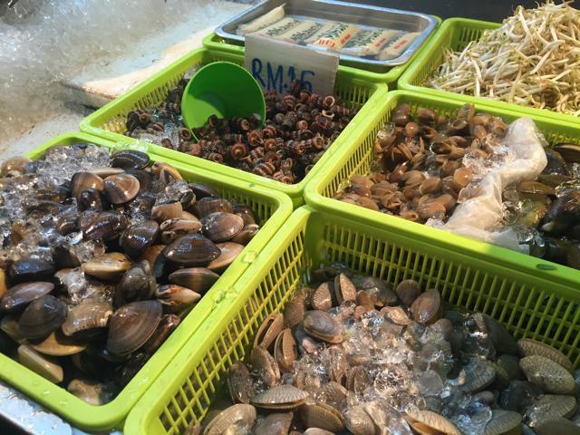 Penang Food Trail Ena Teo Enabalista_0109
