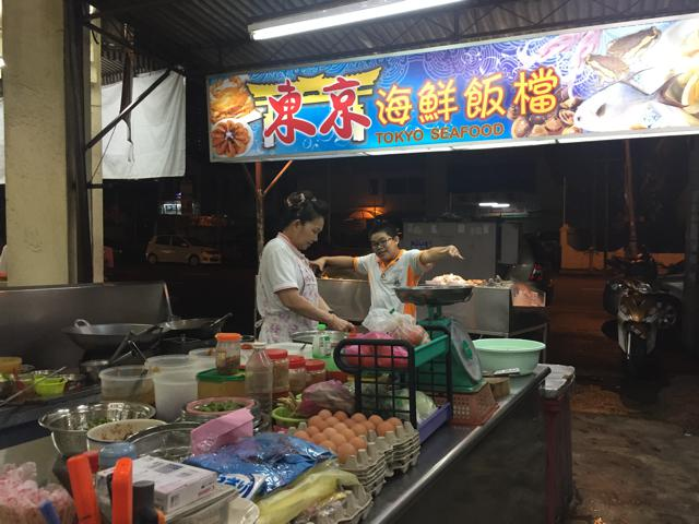 Penang Food Trail Ena Teo Enabalista_0111