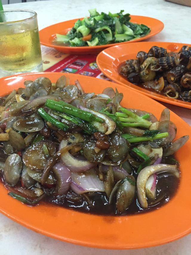 Penang Food Trail Ena Teo Enabalista_0112