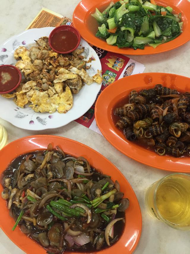 Penang Food Trail Ena Teo Enabalista_0113