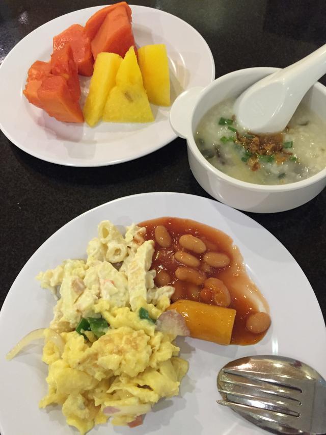 Penang Food Trail Ena Teo Enabalista_0115