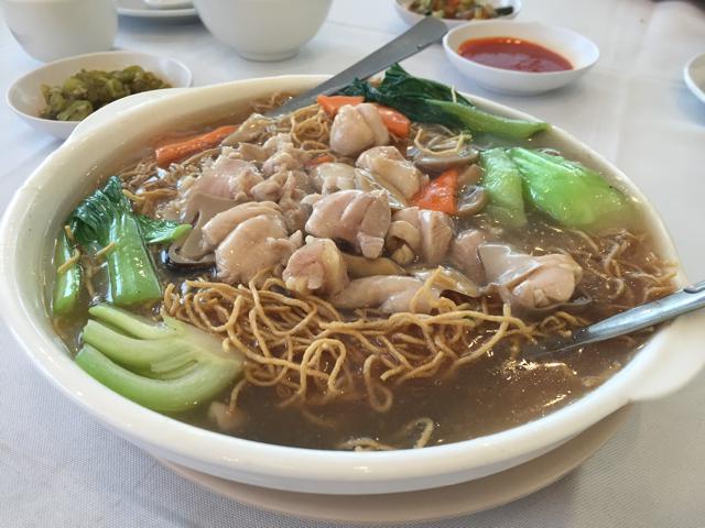 Penang Food Trail Ena Teo Enabalista_0120