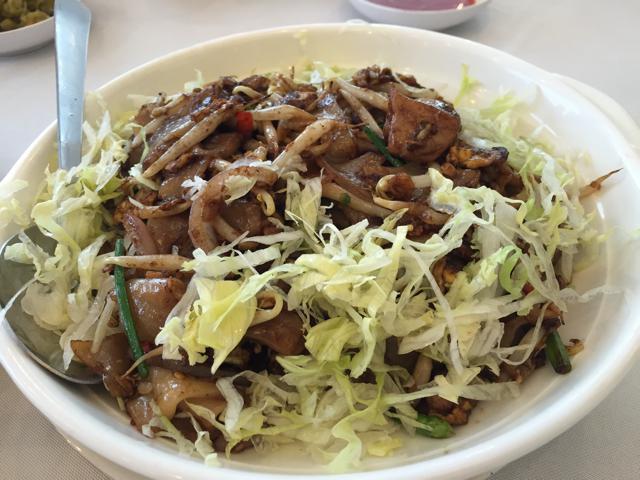 Penang Food Trail Ena Teo Enabalista_0121