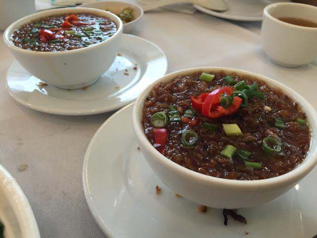 Penang Food Trail Ena Teo Enabalista_0124