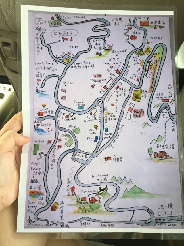 Penang Food Trail Ena Teo Enabalista_0129