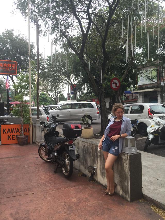 Penang Food Trail Ena Teo Enabalista_0135