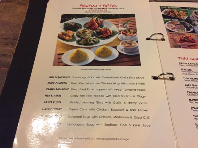 Penang Food Trail Ena Teo Enabalista_0143