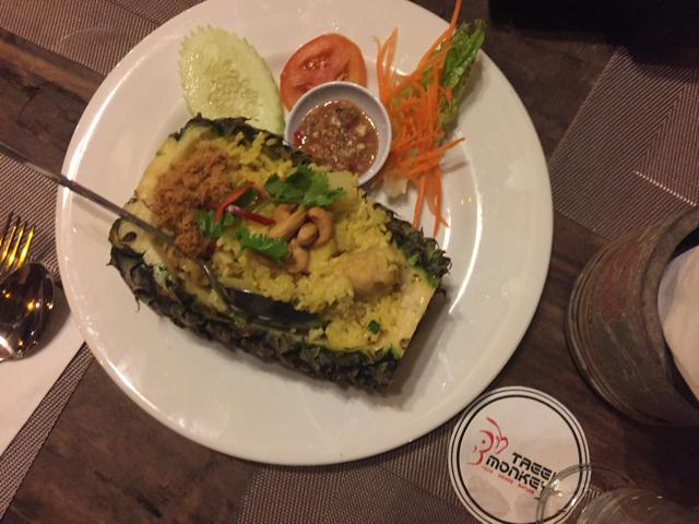 Penang Food Trail Ena Teo Enabalista_0146