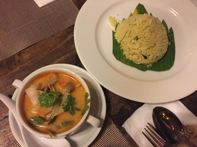 Penang Food Trail Ena Teo Enabalista_0148