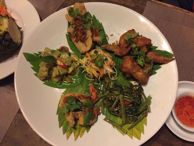 Penang Food Trail Ena Teo Enabalista_0150