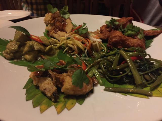 Penang Food Trail Ena Teo Enabalista_0151