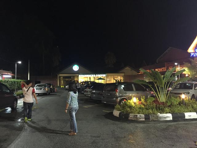 Penang Food Trail Ena Teo Enabalista_0154