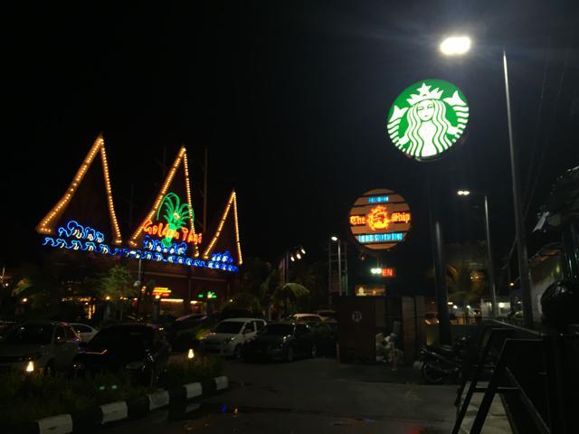 Penang Food Trail Ena Teo Enabalista_0155