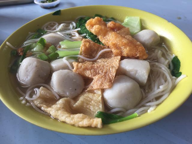 Penang Food Trail Ena Teo Enabalista_0162