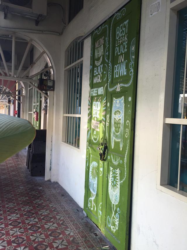 Penang Food Trail Ena Teo Enabalista_0183