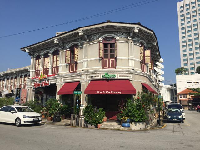 Penang Food Trail Ena Teo Enabalista_0187