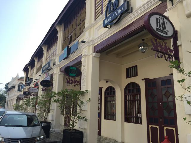 Penang Food Trail Ena Teo Enabalista_0194