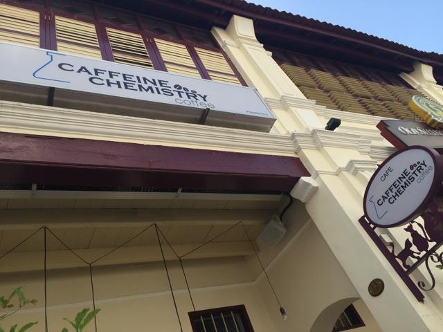 Penang Food Trail Ena Teo Enabalista_0195