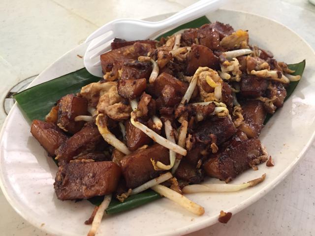 Penang Food Trail Ena Teo Enabalista_0201