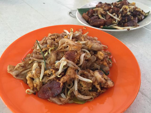 Penang Food Trail Ena Teo Enabalista_0202