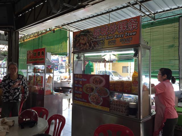 Penang Food Trail Ena Teo Enabalista_0203