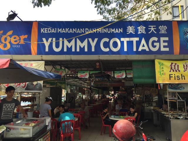 Penang Food Trail Ena Teo Enabalista_0204