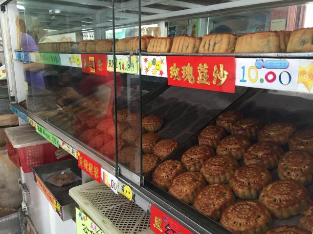 Penang Food Trail Ena Teo Enabalista_0207