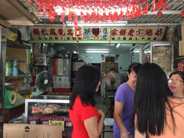 Penang Food Trail Ena Teo Enabalista_0211