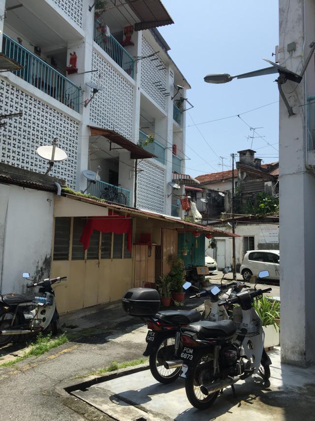 Penang Food Trail Ena Teo Enabalista_0212