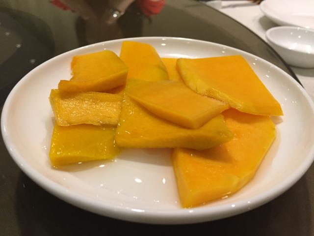 Penang Food Trail Ena Teo Enabalista_0217