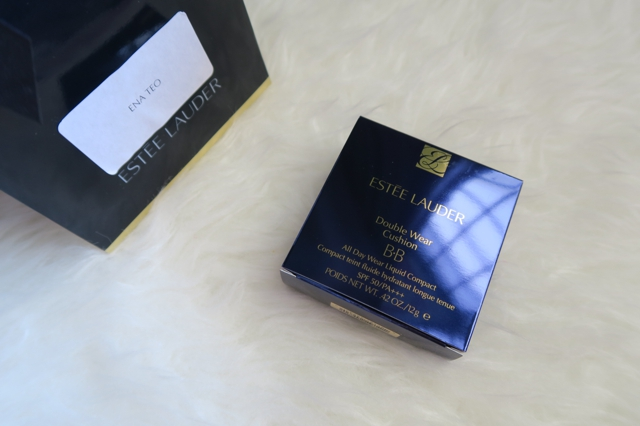 Estee Lauder BB Cushion Review Enabalista_0000