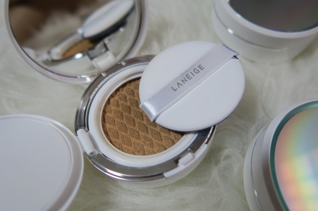 Laneige BB Cushion Pore Control Review Enabalista_0004