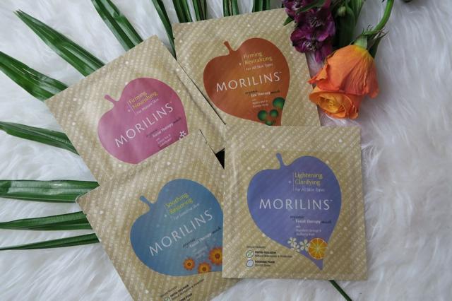 Morilins Masks Review Enabalista_0001