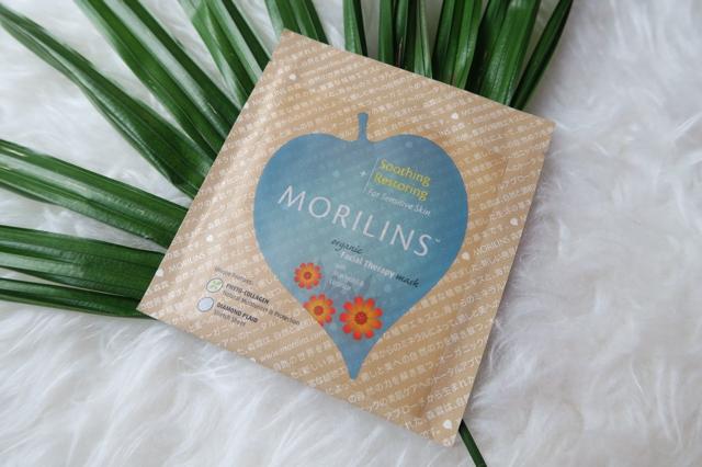 Morilins Masks Review Enabalista_0002